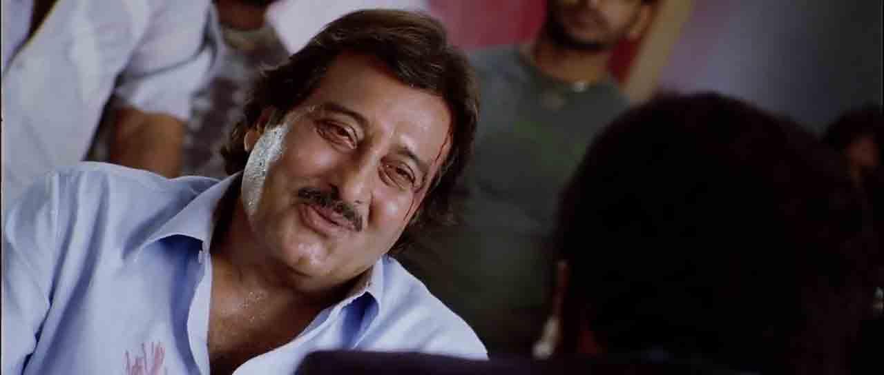10 mejores remakes de Bollywood de películas en telugu 8