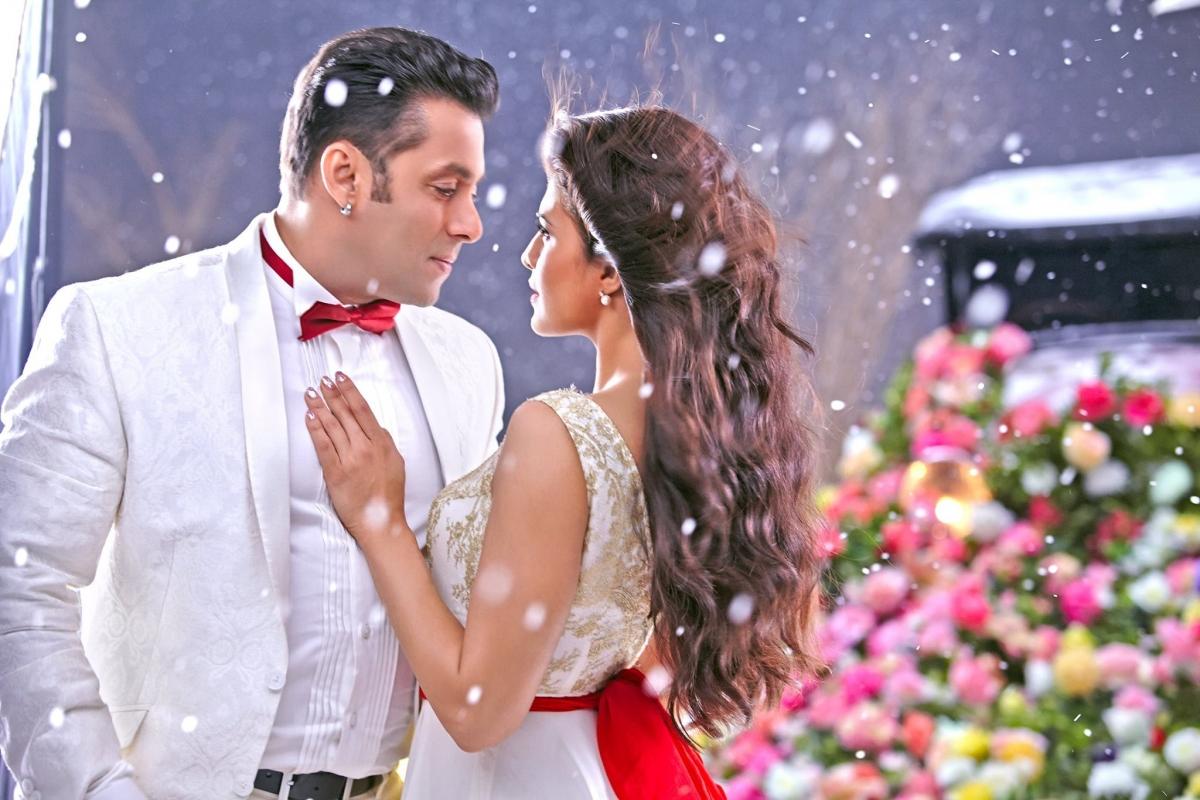 10 mejores remakes de Bollywood de películas en telugu 9