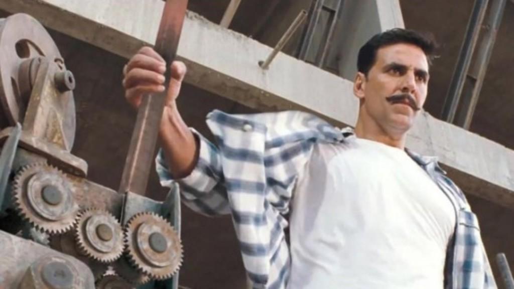 10 mejores remakes de Bollywood de películas en telugu 10