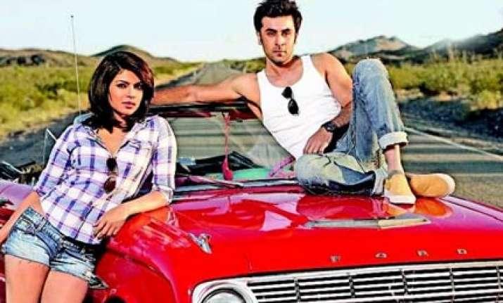 10 mejores remakes de Bollywood de películas en telugu 11