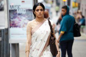 Películas de Bollywood 2012 | 15 mejores películas hindi 3