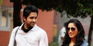 Películas de Bollywood 2012 | 15 mejores películas hindi 4