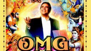 Películas de Bollywood 2012 | 15 mejores películas hindi 6