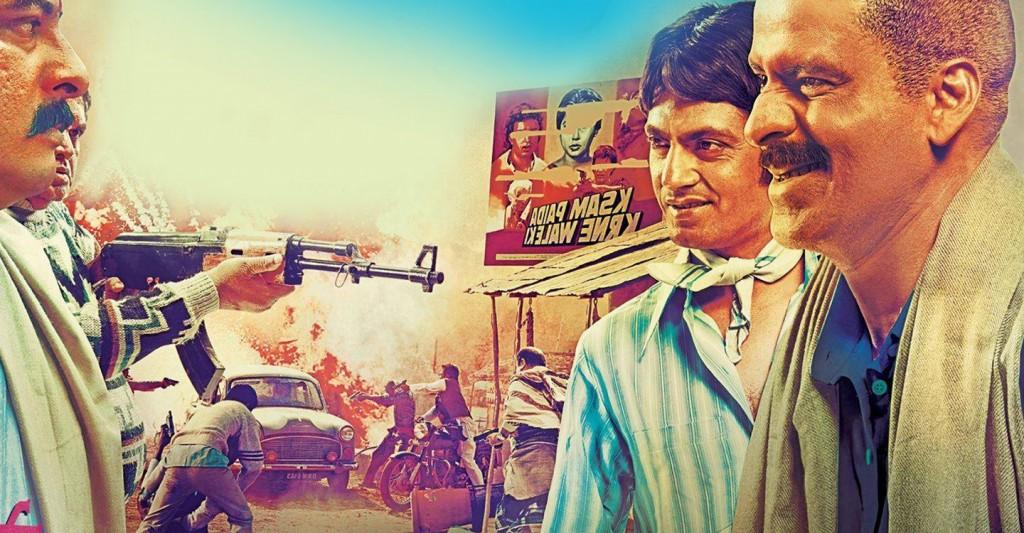 15 películas de Bollywood que nunca debes ver con tus padres 15