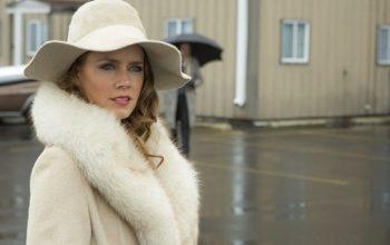 Las 10 actrices más atrasadas que merecen ganar un Oscar 8