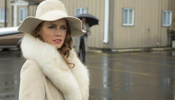 Las 10 actrices más atrasadas que merecen ganar un Oscar 1