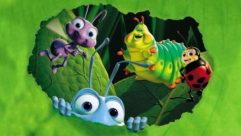 insectos-vida