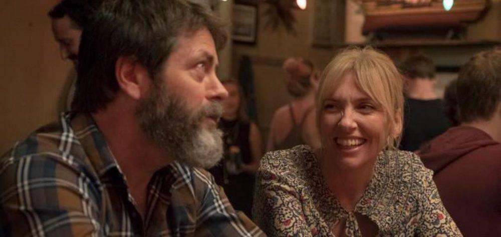 Las mejores películas de Toni Collette | Las 10 mejores actuaciones 8