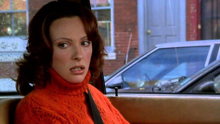 Las mejores películas de Toni Collette | Las 10 mejores actuaciones 9