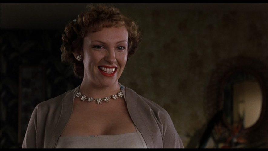 Las mejores películas de Toni Collette | Las 10 mejores actuaciones 6