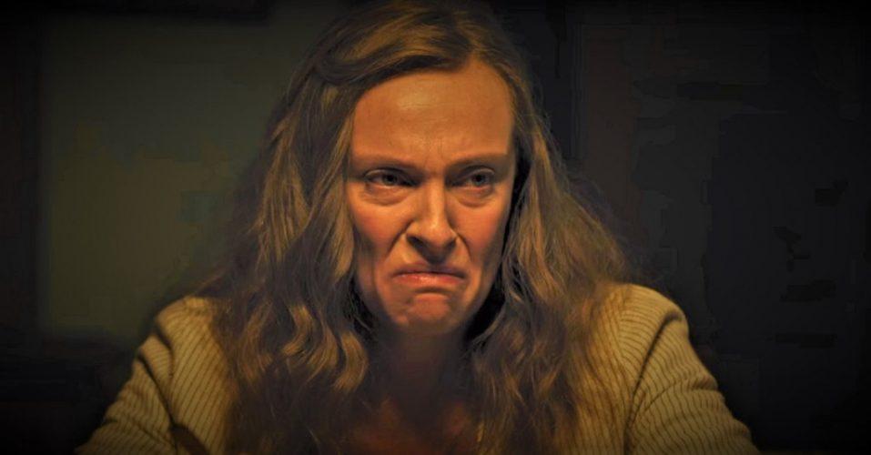 Las mejores películas de Toni Collette | Las 10 mejores actuaciones 1