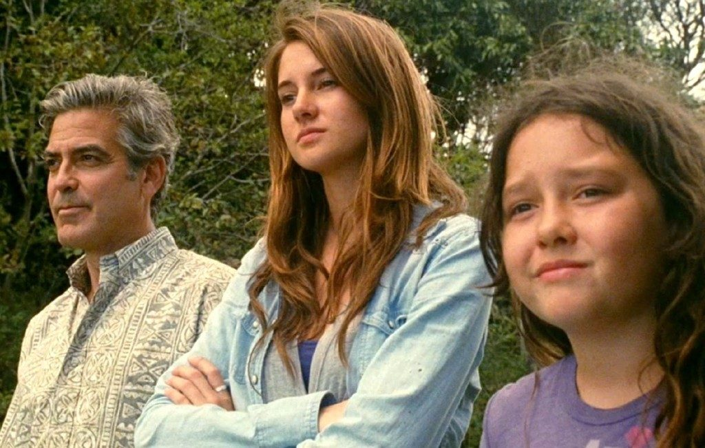 7 mejores películas como On the Rocks que debes ver 2
