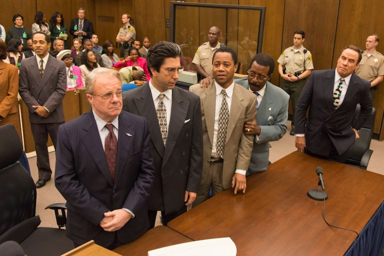 7 mejores programas como 'The Confession Killer' que debes ver 2