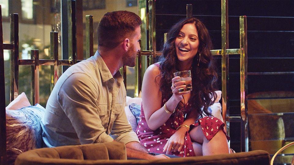 Dating Around Season 2: Fecha de estreno, Elenco, Tráiler, Resumen, Noticias 1