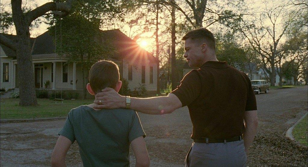 'El árbol de la vida': una película que cambiará tu forma de ver la vida 2