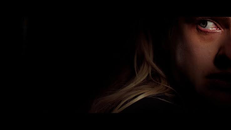 El hombre invisible (2020): todo lo que sabemos 1