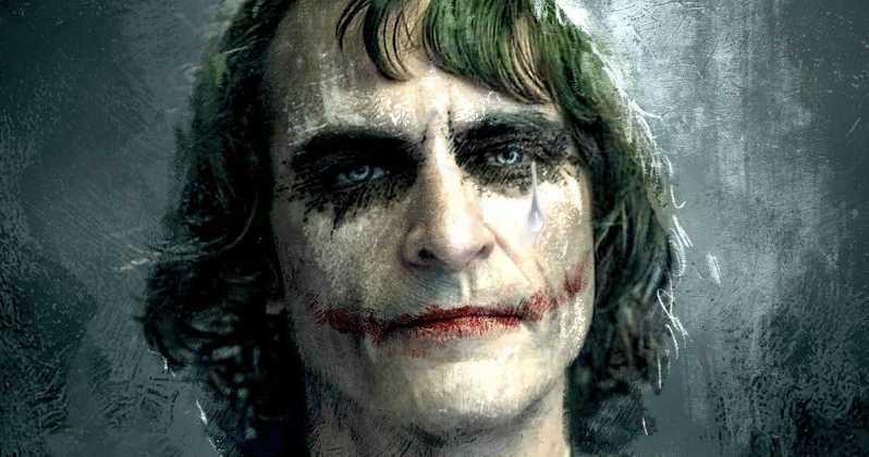 Joker: reparto, trama, fecha de lanzamiento, tráiler, noticias 1