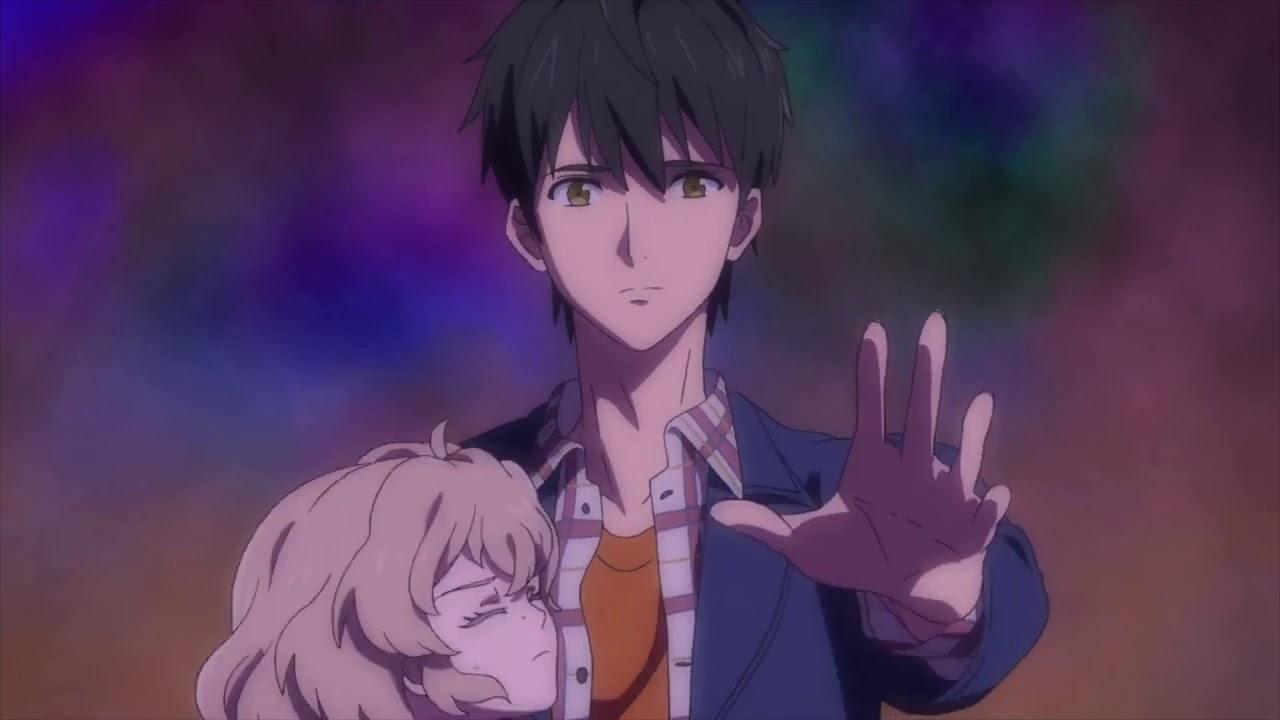 Kyokou Suiri Temporada 1: fecha de estreno, trama, personajes 1