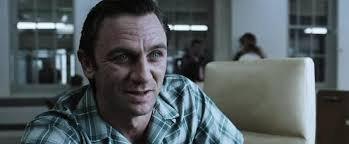 Las mejores películas de Daniel Craig | Las 15 mejores películas de Daniel Craig 2