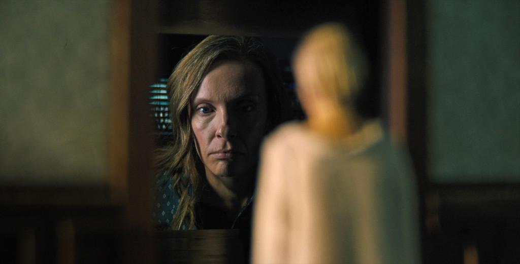 Las mejores películas de Toni Collette | Las 10 mejores actuaciones 2