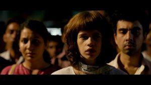 Películas de Bollywood 2012 | 15 mejores películas hindi 2