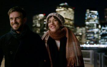 'Permission' es una película encantadora sobre el amor y la identidad propia 34