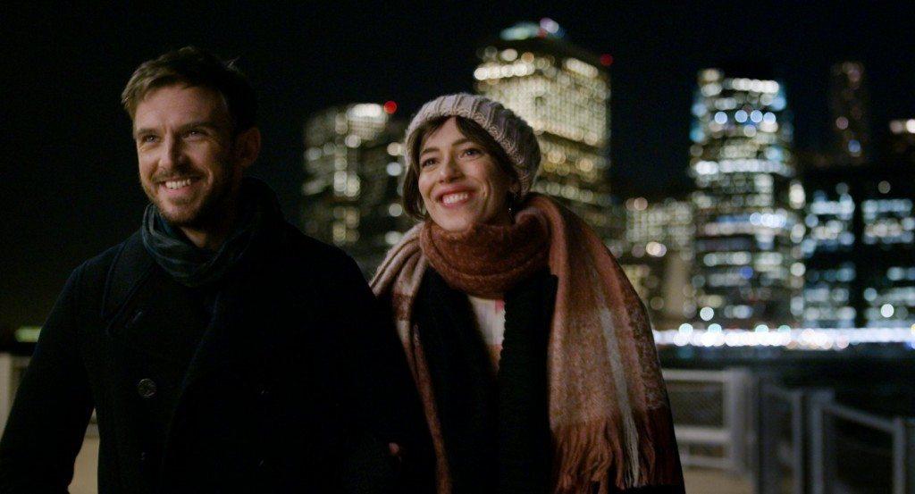 'Permission' es una película encantadora sobre el amor y la identidad propia 1