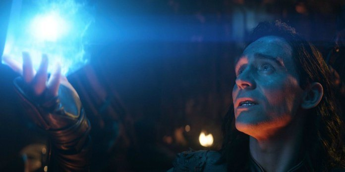 Todo lo que sabemos sobre la serie de televisión Loki 2