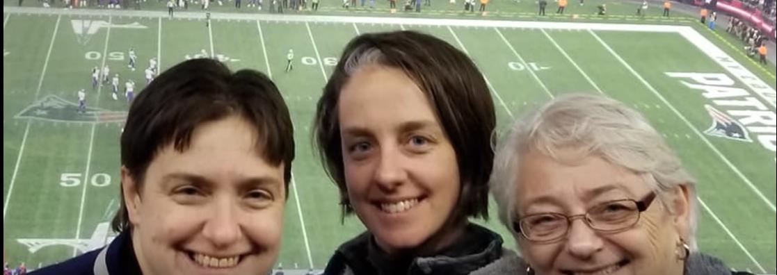 ¿Dónde está Linda Farak ahora? La madre de Sonja Farak hoy en 2020 2
