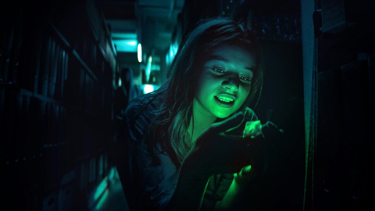 ¿Dónde se filma Biohackers? Ubicaciones de rodaje de Netflix 1