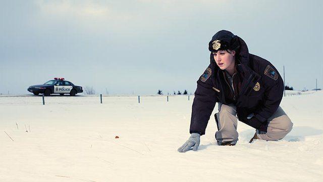 ¿Es 'Fargo' el mejor spin-off de película a serie de televisión de la historia? 1