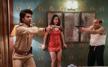 ¿Es Ludo una historia real? ¿La película hindi de 2020 está basada en la vida real? 1