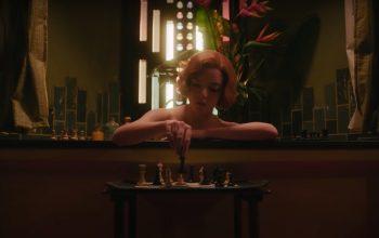 ¿Es el gambito de la reina una historia real? ¿Beth Harmon se basa en un jugador de ajedrez real? 21