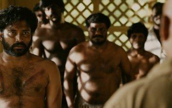 ¿Por qué India sigue enviando la película equivocada a los Oscar? Una explicación. 20