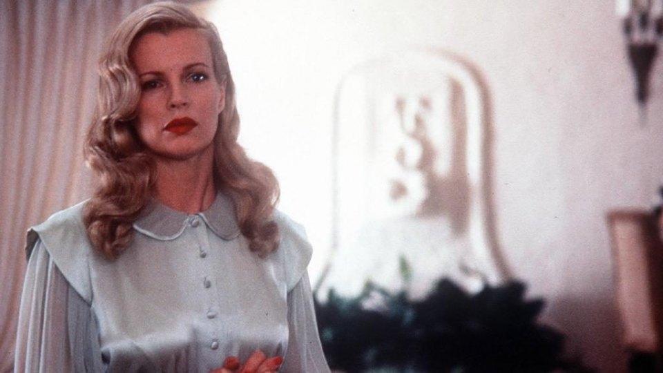 12 actores que desaparecieron tras ganar un Oscar 3