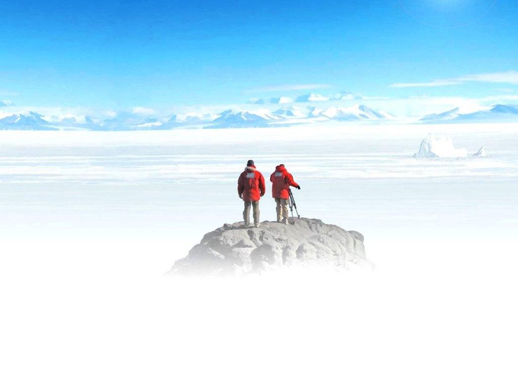 12 mejores documentales de naturaleza en Netflix (2019, 2020) 2