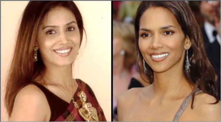 15 actores de Bollywood y sus famosos gemelos de Hollywood 2