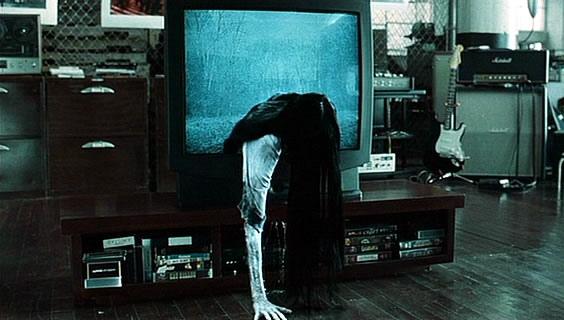 16 películas de terror más taquilleras de todos los tiempos 2