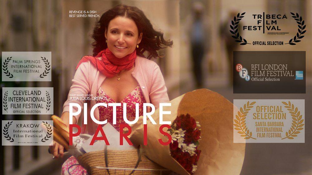 Películas de Julia Loius-Dreyfus | 10 mejores películas que debes ver 3