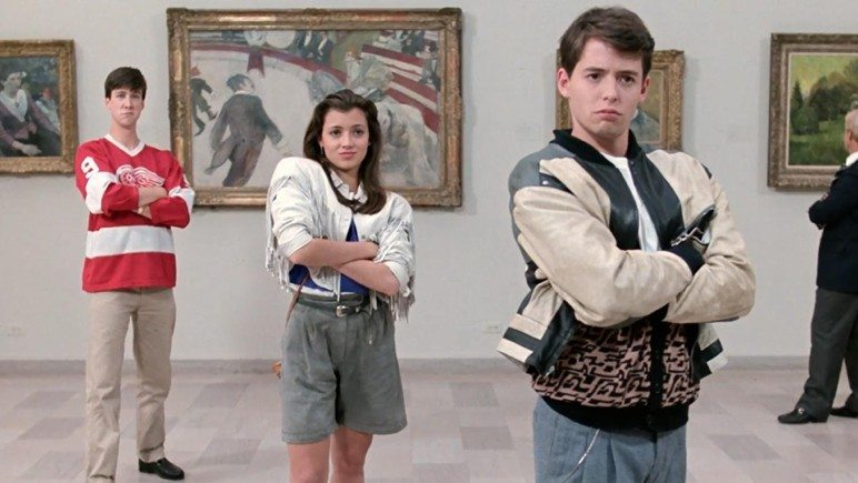 12 mejores películas escolares de todos los tiempos 4