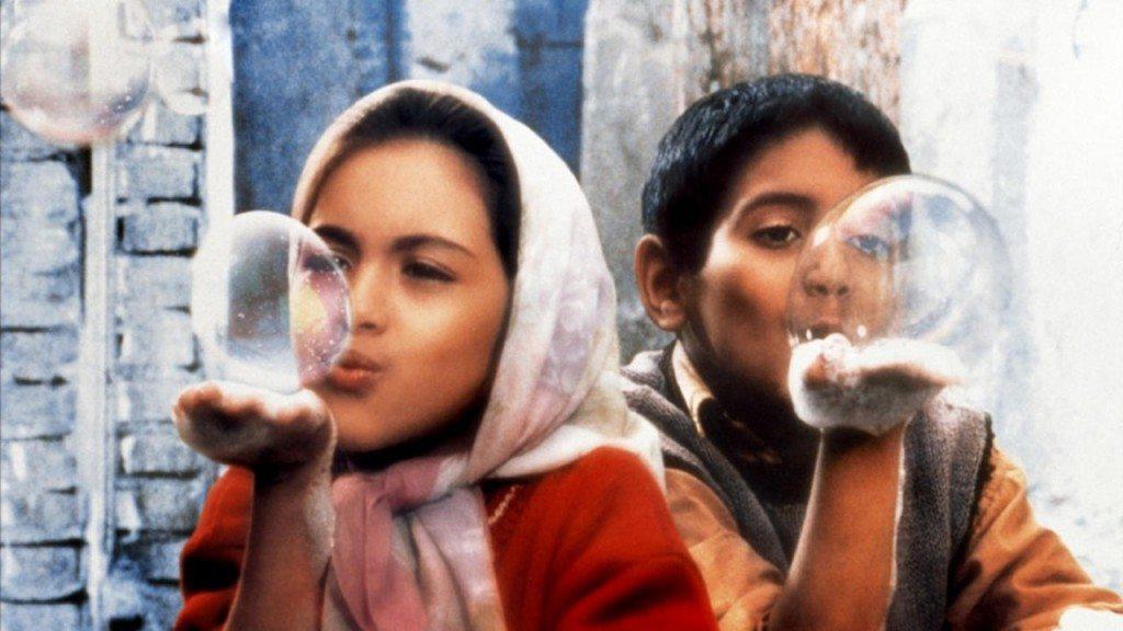 12 mejores películas escolares de todos los tiempos 10