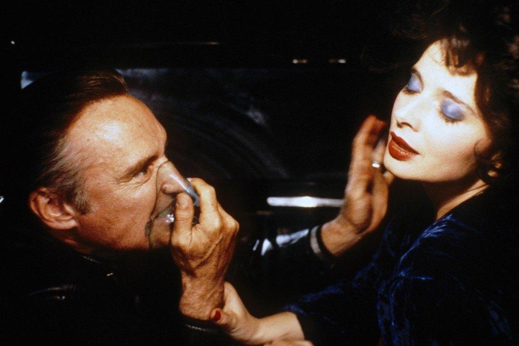10 mejores actuaciones en películas de David Lynch 3