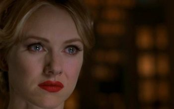 10 mejores actuaciones en películas de David Lynch 2