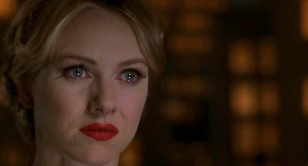10 mejores actuaciones en películas de David Lynch 1