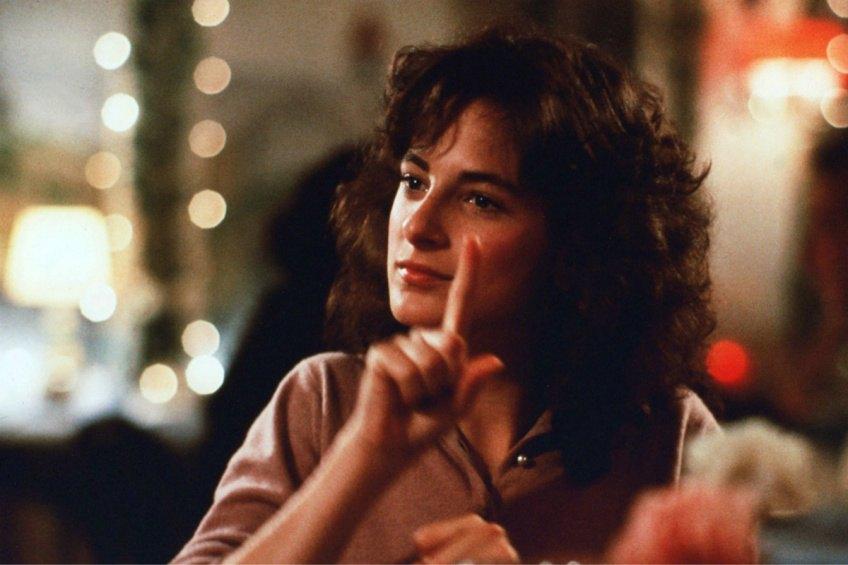 12 actores que desaparecieron tras ganar un Oscar 13