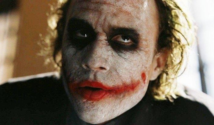 10 actores famosos que murieron jóvenes 11