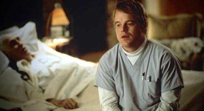 10 actores famosos que murieron jóvenes 8