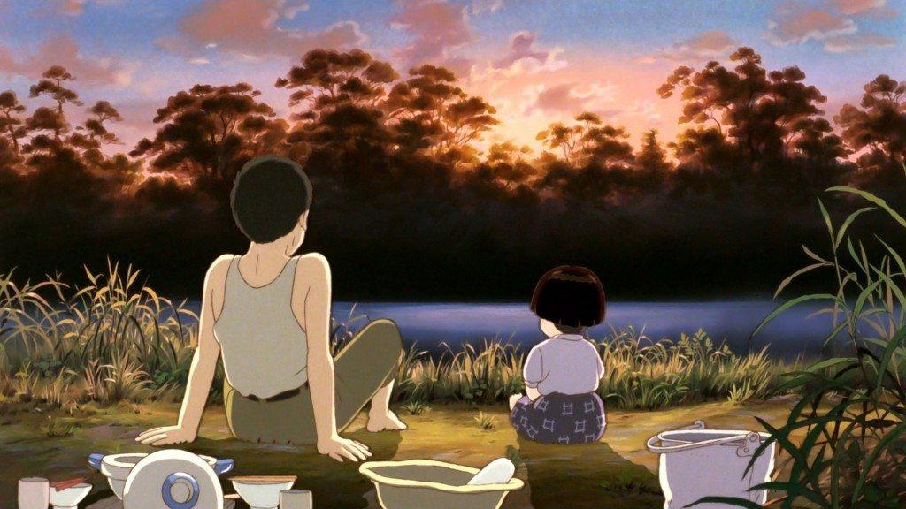 Las mejores películas de Studio Ghibli | Las mejores películas de Studio Ghibli 5