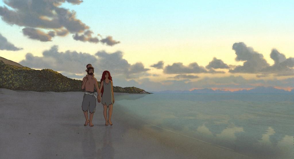 Las mejores películas de Studio Ghibli | Las mejores películas de Studio Ghibli 3