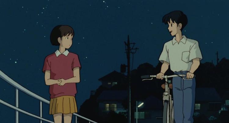 Las mejores películas de Studio Ghibli | Las mejores películas de Studio Ghibli 6